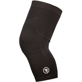 Endura Engineered Warmers Knee Warmer black
